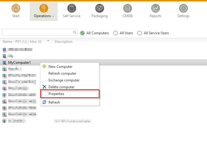"Manual for Module ""Operations"" — SIM v5 documentation"